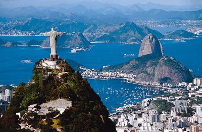 Rio_2016_general_scene