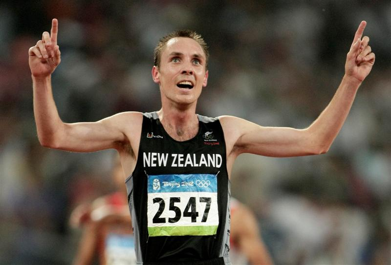 Nick_Willis_with_arms_in_air_after_Beijing_2008