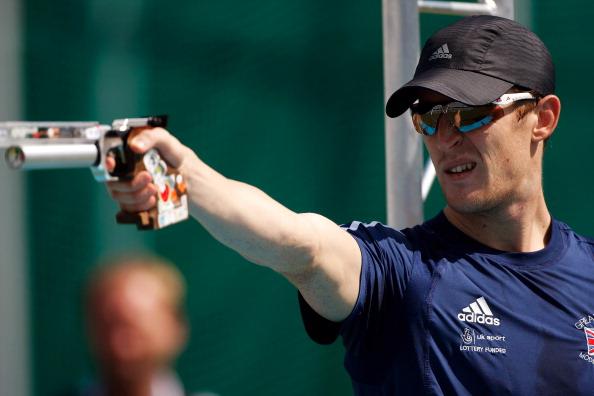 Nick_Woodbridge_shooting_European_Championships_Medway_July_28_2011