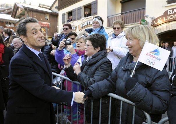 Nicolas_Sarkozy_in_Annecy_February_2011