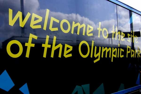 Olympic_Park_welcome_sign