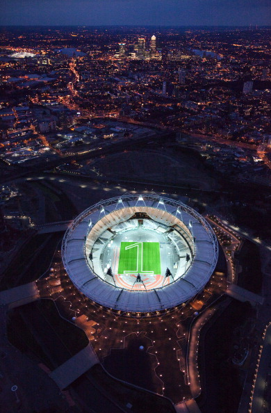 Olympic_Stadium_18-08-11