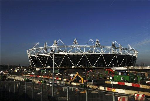 Olympic_Stadium_January_21_2011