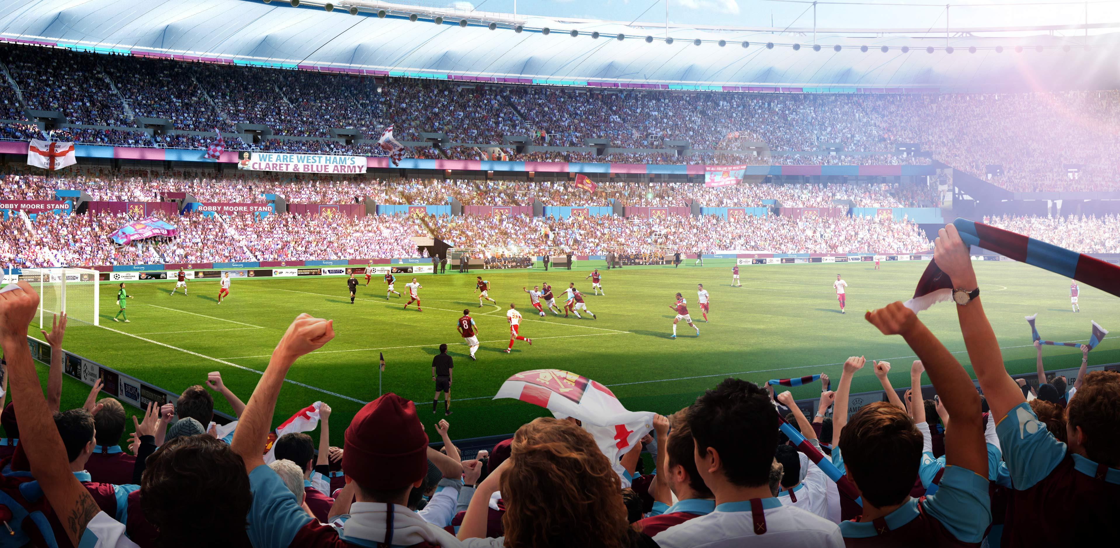 Olympic_Stadium_West_Ham_interior