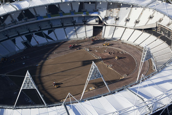 Olympic_Stadium_aerial_view_November_2010