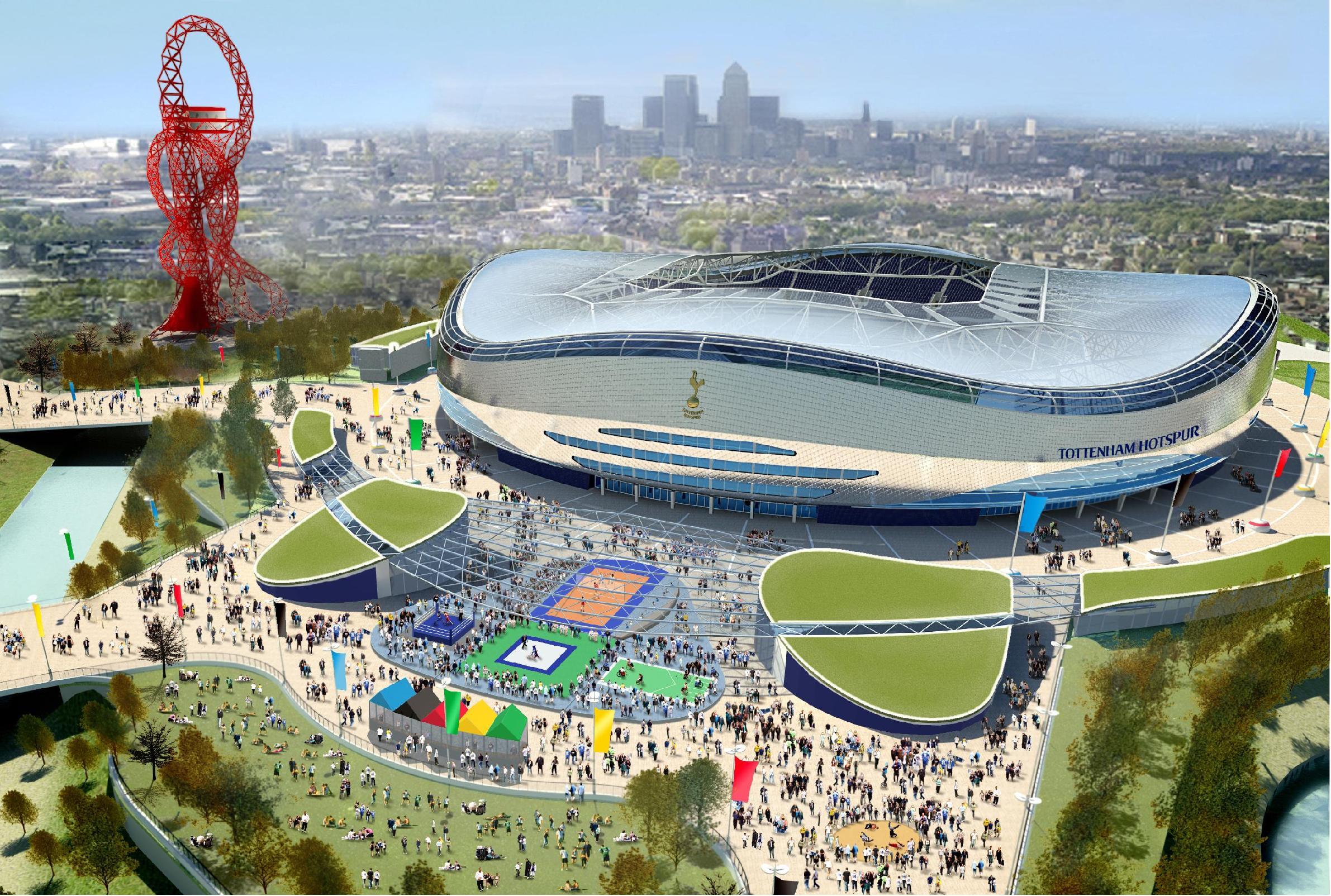 Olympic_Stadium_in_Tottenham_mode_February_2011