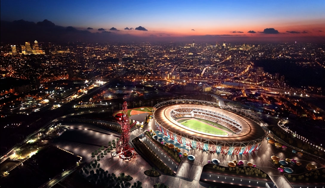 Olympic_Stadium_in_West_Ham_mode