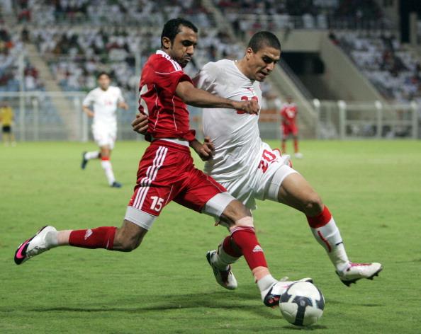Omani_player_Ismail_al-Ajmi_23-08-11