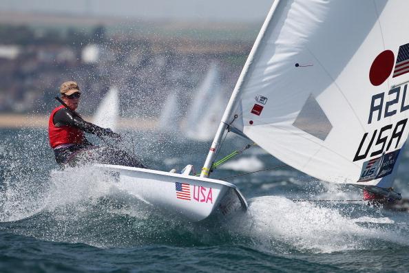 Paige_Railey_US_sailing_11-08-11