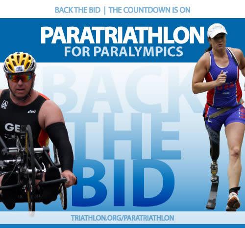 Paratriathlon_Paralympic_bid