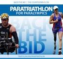 Paratriathlon_for_Paralympics