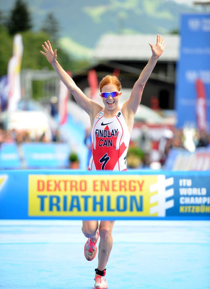 Paula_Findlay_wins_ITU_in_Kitzbhel_June_19_2011