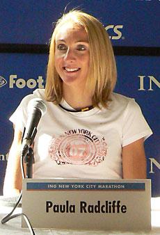 Paula_Radcliffe_at_press_conference