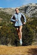 Paula_Radcliffe_training