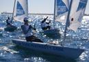 Perth_2011_regatta