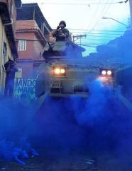 Police_raid_Maracana_Stadium_area_June_19_2011