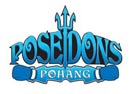 Poseidons
