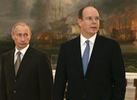 Prince_Albert_with_Vladimir_Putin