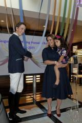 Princess_Haya_at_FEI_inauguration_Lausanne_May_6_2011
