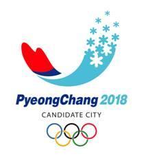 Pyeongchang_2018_candidate_city_logo
