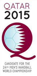 Qatar_2015