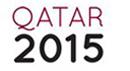 Qatar_2015_Jan_20