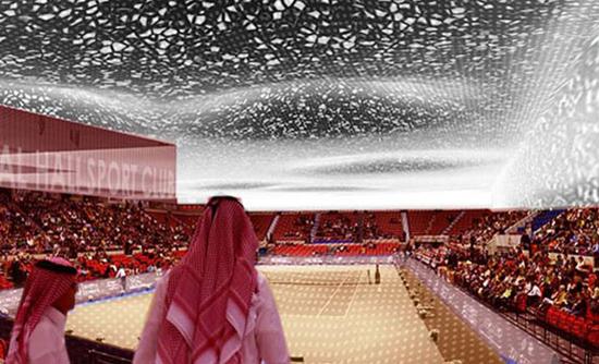 Qatar_2015_large_stadium