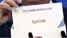 Qatar_2022_on_card