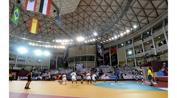 Qatar_Handball