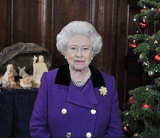 Queen_Speech_December_2010