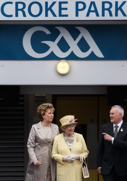 Queen_visits_Croke_Park_Dublin_May_18_2011