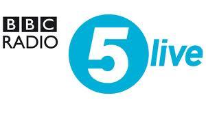 Radio_5_Live