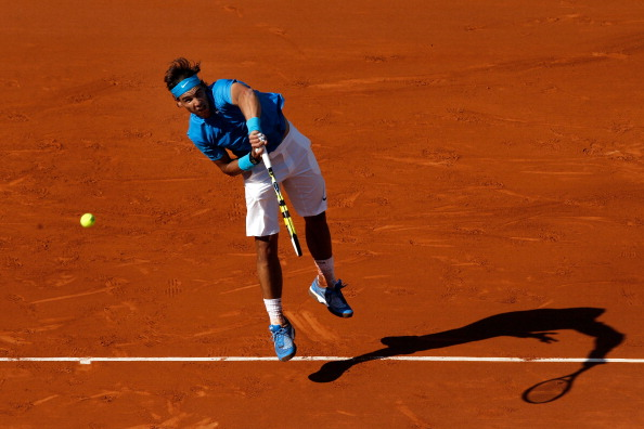 Rafa_Nadal_French_Open