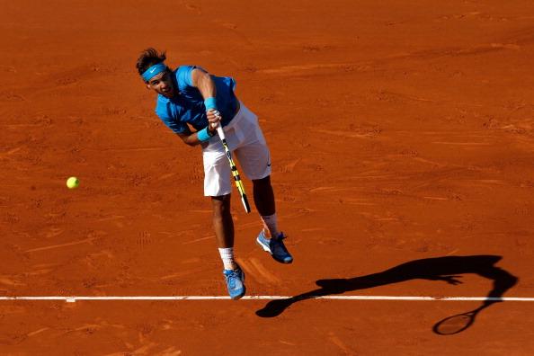 Rafa_Nadal_French_Open