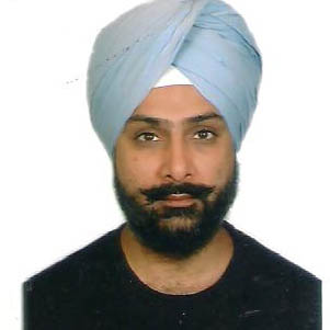 Raninder_Singh