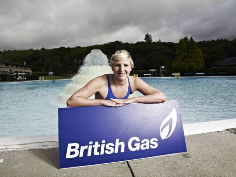 Rebecca_Adlington_at_British_Gas_launch
