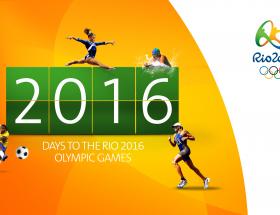 Rio_2016_Days_to_go