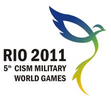Rio_2011Military_Games_13-07-11