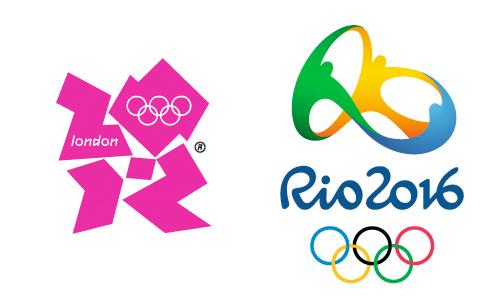 Rio_2016_and_London_2012_logo