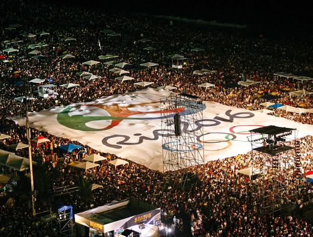 Rio_2016_launch_January_2011