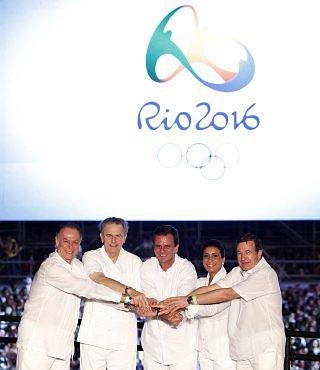 Rio_2016_logo_launch_January_2011