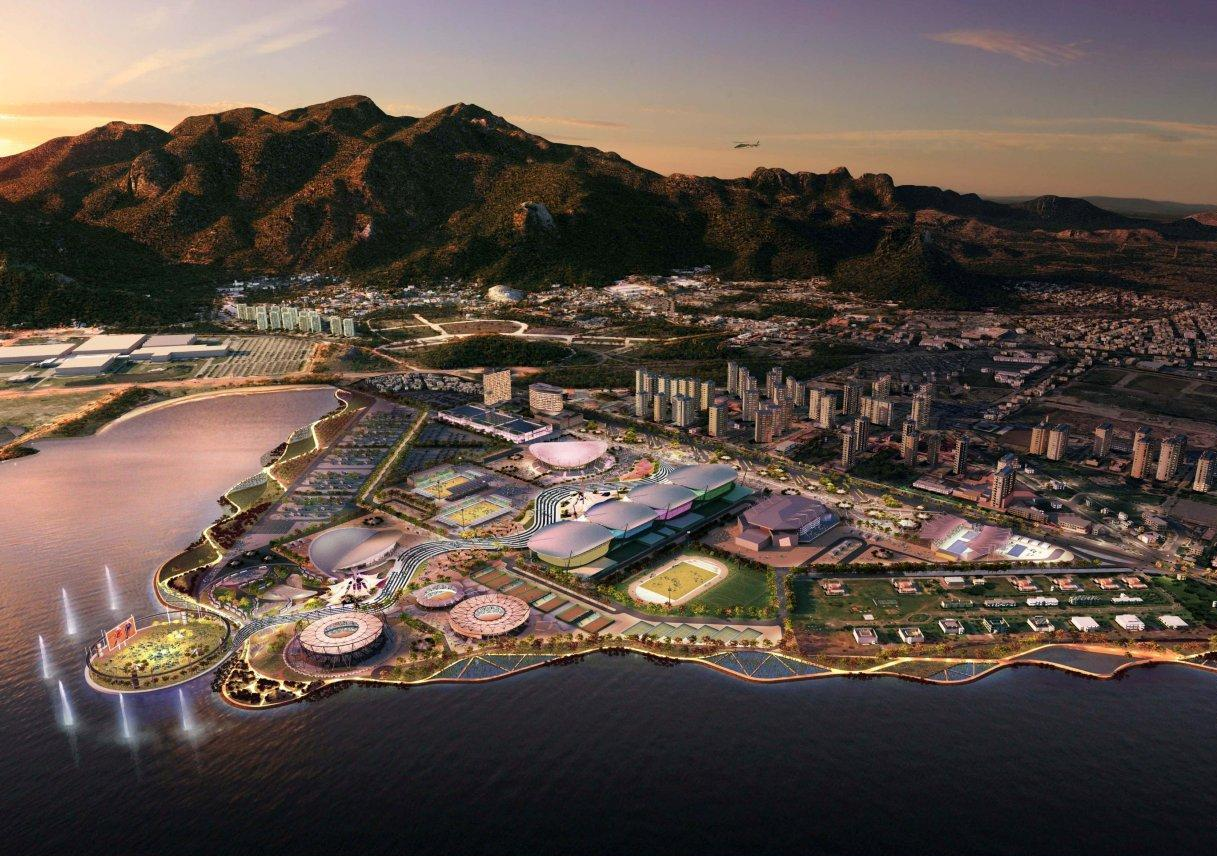 Rio_2016_olympic_park_22-08-11