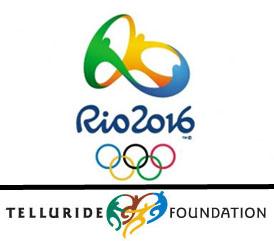 Rio_2016_plagarism_logo