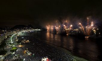 Rio_New_Year_celebrations_2011