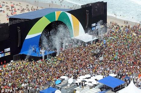 Rio_awarded_2016_Olympics_October_2_2009