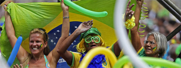 Rio_celebrations_2