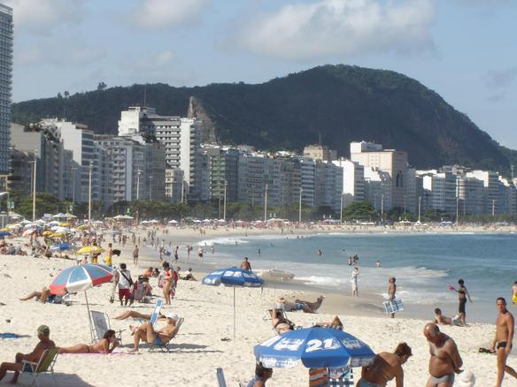 Rio_hotels