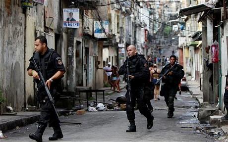 Rio_police_in_favelas