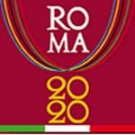 Rome_2020