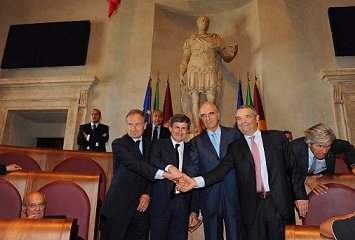 Rome_bid_approved_with_Mario_Pescante_July_15_2011